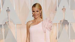 Duh! Gwyneth Paltrow Dituding Bikin Seorang Dokter Cedera Otak