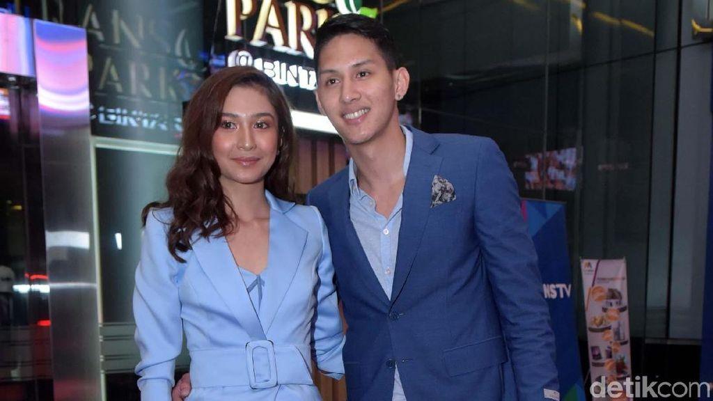 Putus dari Daniel Wenas, Mikha Tambayong Masih Bikin Penasaran Netizen