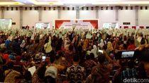 Jokowi Ancam BPN Jika Tak Penuhi Target Sertifikasi Tanah