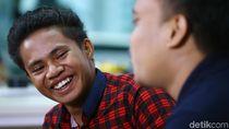 Video: Cerita Aldi Life of Pi Terombang-ambing 49 Hari di Lautan