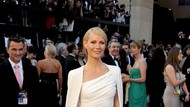 Gwyneth Paltrow Sumbang Gaun untuk Krisis Corona, Malah Dicibir Netizen