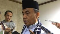 Petualangan Politik Singkat Saefullah Warnai Kiprah Mentereng di DKI