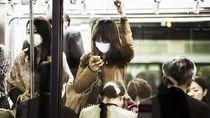 Belajar dari Ibu Melahirkan di TJ, Ini 5 Tips Naik Bus Saat Hamil Tua