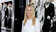 Gwyneth Paltrow Tak Berniat Punya Anak dari Brad Falchuk