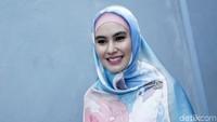 Giliran Kartika Putri Ngeluh Tagihan Listrik Sampai Rp 17 Juta