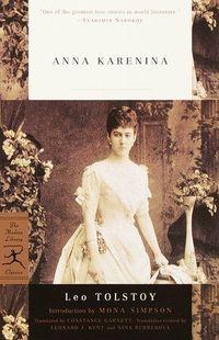 5 Novel Terbaik Sepanjang Masa, Sudah Baca?