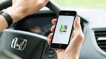 Wah, Google Maps Kini Punya Fitur Baru untuk Tentukan Tempat Hangout