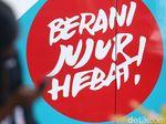 Mantan Pimpinan Ramai-ramai Menolak Pansel KPK!