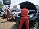 Jarang di Recall, Mobil di Indonesia Kuat-kuat?