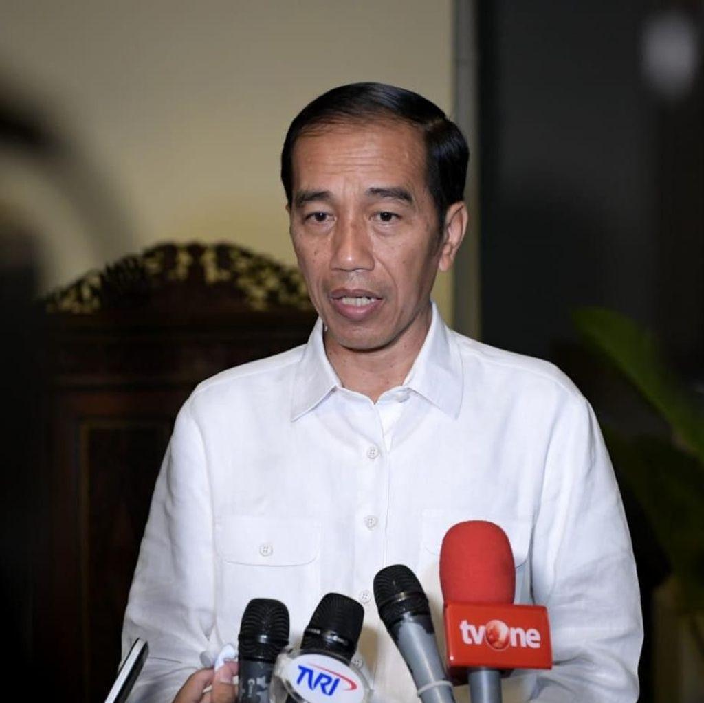 Golkar Dukung Jokowi Bangun Diplomasi Politik-Ekonomi di KTT ASEAN