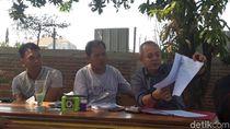 Korban Penipuan Investasi Ustaz Yusuf Mansur Tuntut Uang Kembali