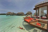 Ayo Ikut! d'Traveler of The Month Berhadiah Liburan ke Maldives