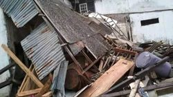 AS-Australia-Prancis Imbau Warganya di RI Waspada Pasca-tsunami Palu