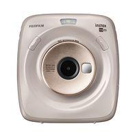 Fujifilm Rilis Kamera Instan Hybrid Terbarunya
