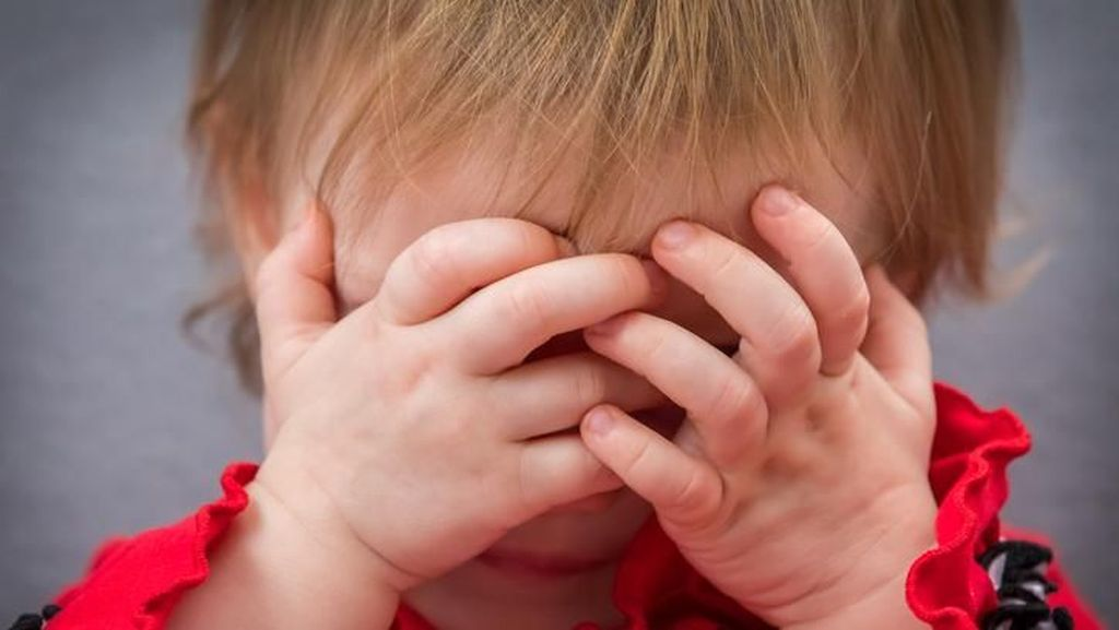 Ditampar oleh Guru TPA, Bayi Usia 6 Bulan Alami Pendarahan di Otak