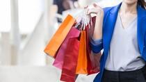 Mau Belanja dan Makan Enak Tanpa Boros? Ini Tipsnya