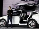 Kejutan Baru dari Tesla, Akan Buat Mobil Terbang