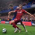 Chelsea Vs Liverpool: The Reds Sudah 3 Tahun Tak Menang di Stamford Bridge