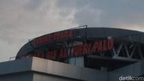 Strategi Kemenhub Angkut Warga Lebih Banyak dari Bandara Palu