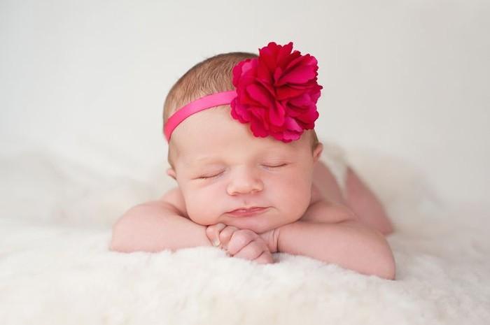nama bayi, baby girl,