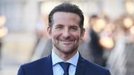 Bradley Cooper dan Jennifer Garner Asyik Berduaan di Pantai, Pacaran?