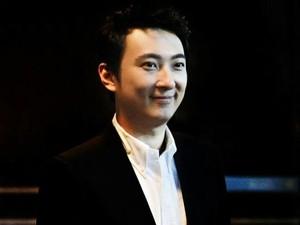 Mengejutkan, Putra Orang Terkaya China Punya Utang Rp 303 Miliar