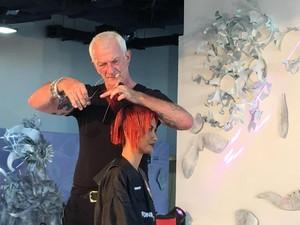 Ini Gaya Rambut yang Akan Tren di 2019 Menurut Hair Stylist Internasional