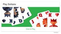 5 Game Rahasia di Google, Begini Cara Mainnya