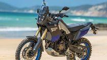 Yamaha Punya Moge Petualang Baru Nih!