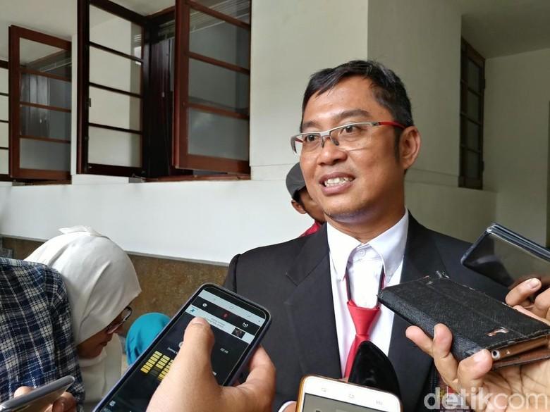 Pembangunan 2 Flyover di Kota Bandung Dimulai Tahun Ini