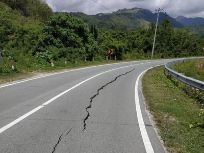 Jangan Lupa, 7 Tips Aman dari Gempa Untuk Traveler