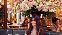 Punya Suara Merdu, Camila Cabello Suka Makan Jagung Bakar dan Es Krim