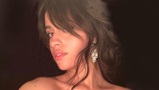 Camila Cabello Happy Banget, Ada Apa?