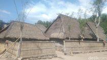 Ke Lombok Yuk! Ada Kampung Adat Bayan yang Unik