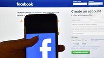Tanggapan Facebook soal Buzzer di Media Sosial