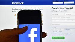 Facebook Beri Tips Atasi Bisnis Lesu karena Corona Merebak