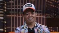 Soroti Pernyataan Jokowi soal Corona, Reza Arap: Kenapa Berdamai?