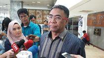 PA 212-GNPF akan Aksi Kawal MK, BPN Ingatkan Imbauan Prabowo