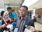 Gerindra: Dana Kelurahan Jokowi Jangan Janji Manis Jelang Pilpres