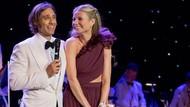 Terungkap! Kue Unik Pilihan Gwyneth Paltrow di Hari Pernikahannya