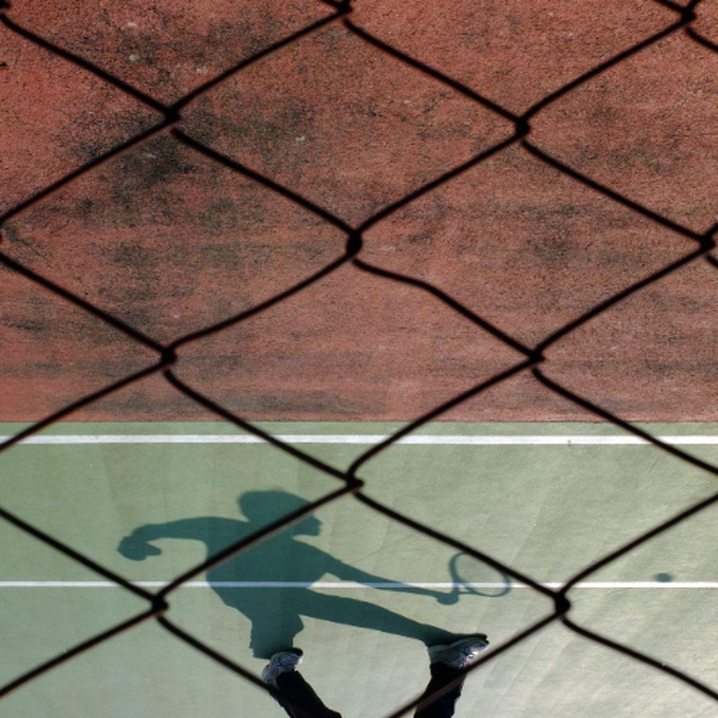 Laporan Hakim Agung ke Jubir KY soal Pungli Tenis Naik Penyidikan