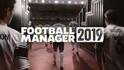 Football Manager di Mata Pengembang: Game Sepakbola, Strategi, RPG