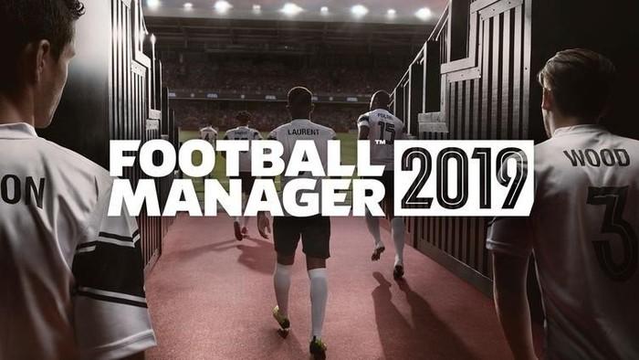 Ada potensi ngambeknya pemain incaran di Football Manager 2019 (Foto: footballmanager.com)
