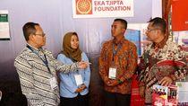 APP Sinar Mas Bagikan Beasiswa ke 10.000 Siswa dan Mahasiswa