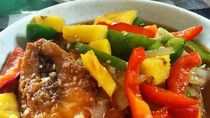 4 Restoran Ini Berhasil Tunjukkan Wajah Indonesia di ITTP Kamboja