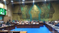 Anggota DPR Kritik Harga Premium Murah Hambat Energi Terbarukan