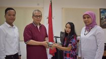 TKI di Malaysia Baru Dapat Gaji Setelah 11 Tahun Tak Dibayar Majikan