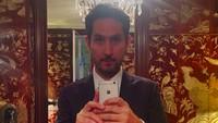 Pendiri Instagram Kevin Systrom Jadi CEO TikTok?