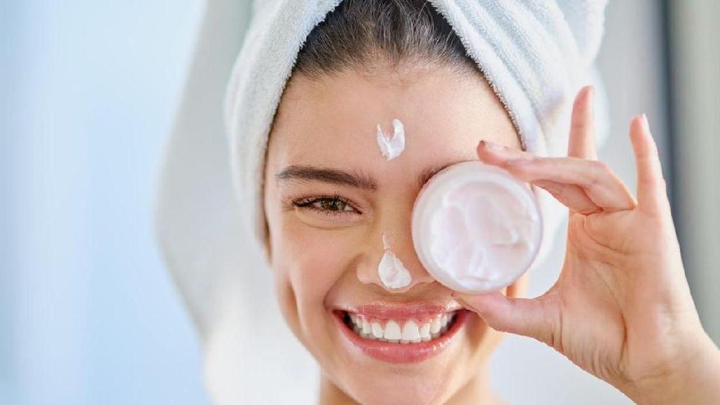 Alasan Skin Care Ganja Jadi Tren, Karena 4 Manfaat Ini