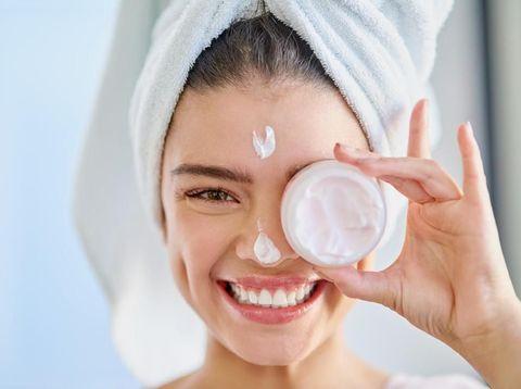 Tren Skip Care, Mengurangi Langkah Skin Care & Pakai Produk Multitasking